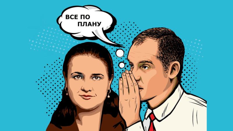 «Діджіталізація корупції»: податківці і схемщики ділять гроші через спеціальні телеграм-канали